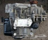 قطع قولف GTI MK6 مستعملة