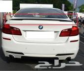 جناح كاربون فايبر BMW الفئة الخامسة