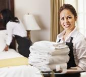 يوجد خادمات  فلبينية سيرلانكة  مغربية  بنقلدش للتنازل مدربات عرض مميز