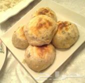 رابغ المطبخ السوري