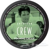 للبيع كريمات امريكان كرو AMERICAN CREW