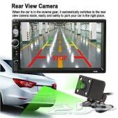تصفية شاشات السيارات