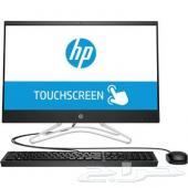 للبيع كمبيوتر مكتبي HP