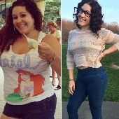 اخسر وزنك الزائد واكسب صحتك في اقل من شهر