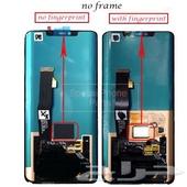 يتوفر شاشات جوال ايفون 11و 11برو وماكس واكس