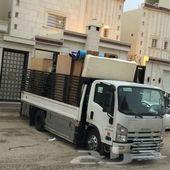 نقل عفش شركة نقل العفش داخل الرياض