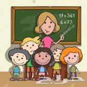 مدرسة شامله لتاسيس الطالب باسلوب عصري وحديث