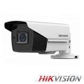 كاميرات مراقبة 1100ريال شامل التركيب والبرمجة
