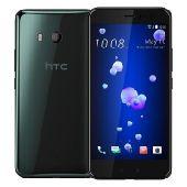 للبيع HTC U11 الاحساء