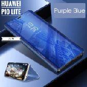 كفرات جميلة وقوية للهاتف  Huawei p10 lite