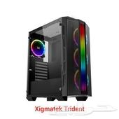 كيس بيسي قيمنق ( كيسات الكمبيوتر ) PC Case