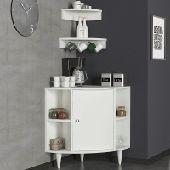 ركن للقهوة coffee corner