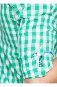قميص يو اس بولو اصلي US Polo original shirt