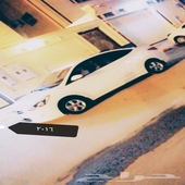 حي السعاده شرق الرياض