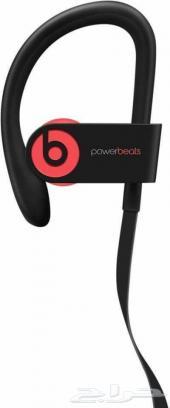 سماعات بيتس(powerbeats3)