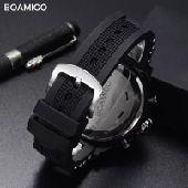 ساعة اليد Bamigo الاصلية