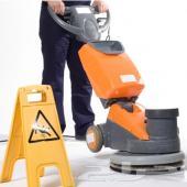 شركة تنظيف فلل شقق خزانات 0534878330