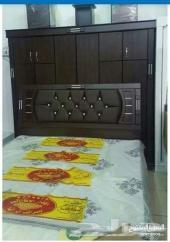 غرف نوم جديده نفرين 1250 شامل التوصيل والتركي