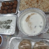 اكل شامي  اكلات سورية  مطبخ سوري   طبخ الرياض