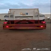 جمس - سييرا 1986 للبيع
