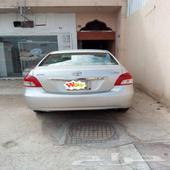 تم بيع السياره خارج الموقع