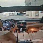 بي ام دبليو X5 2009 BMW للبيع