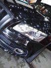 Audi Q5 S Line 2010