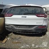 تشليح قطع غيار السيارات