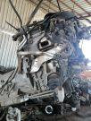 تشليح النزاوي لشراء السيارات مكائن امبالا2015