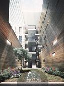 معمار سنان للتصاميم المعمارية الحديثة
