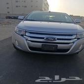 ايدج لمتدد فل كامل 2013 سعودي