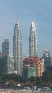 برامج سياحيه لصيف 2019 في ماليزيا