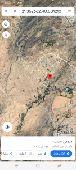 ارض للبيع بمخطط وادي العرج الطائف