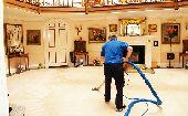 شركة تنظيف منازل وفلل وشقق بالرياض