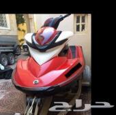 للبيع RXP 215 - 2008