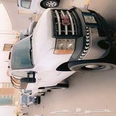 سييرا 6سلندر بدون دبل