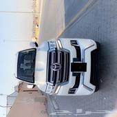لاندكروزر- GXR3 - سعودي - 2018 - V8