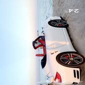 بورش 997.2 turbo مخزن و تحت ضمان الوكاله 2013