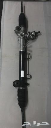 علبة دركسون دودة كامري 2007 - 2011