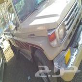 شاص 2004 شرط الموقع اليمن صنعاء