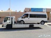 سطحه شمال الرياض السعر يبدامن80   0576480342