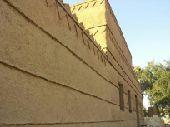 الرياض - مقاول تراث
