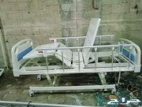 سرير طبي كهربائي اربع حركات توصيل داخل الرياض