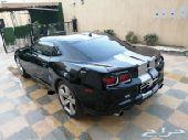 كومارو 2011 RS 6V