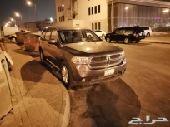 دورانجو 2012 4WD V6