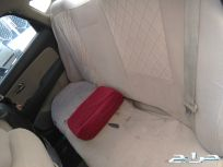 سياره هونداي النترا 2011