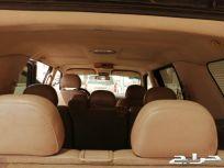 سيارة فور ماونتينير موديل 2003  بسعر6500