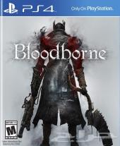 شريط بلودبورن Bloodborne للبدل