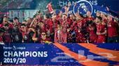عرض الان افضل اشتراك iptv لمشاهده المباريات