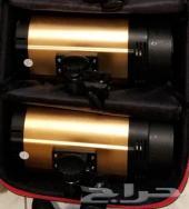 معدات تصوير واضاءه Godox